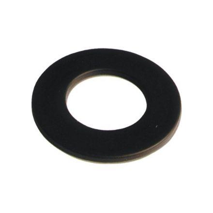 anello rosone di copertura per tubi stufe
