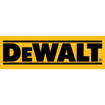 Immagine per il produttore DeWalt