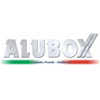 Immagine per il produttore Alubox