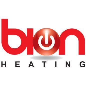 Immagine per il produttore Bion