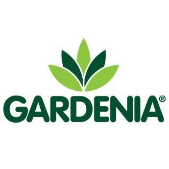 Immagine per il produttore Gardenia