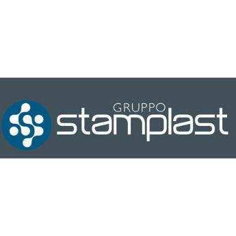 Immagine per il produttore Gruppo Stamplast