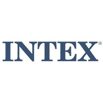 Immagine per il produttore Intex