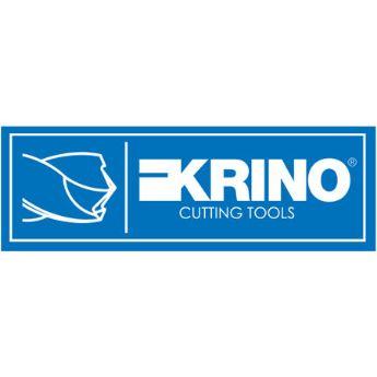 Immagine per il produttore Krino