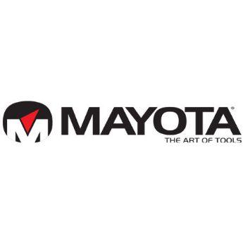 Immagine per il produttore Mayota