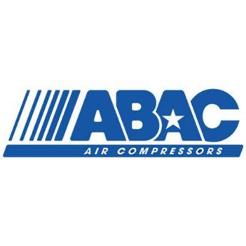 Immagine per il produttore Abac