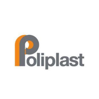 Immagine per il produttore Poliplast