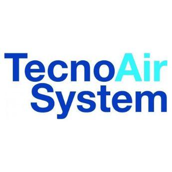 Immagine per il produttore Tecno Air System