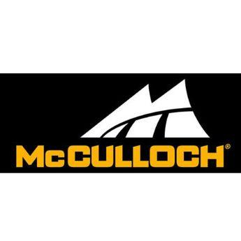 Immagine per il produttore McCulloch