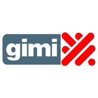 Immagine per il produttore Gimi
