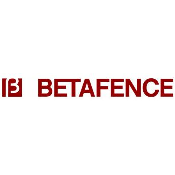 Immagine per il produttore Betafence