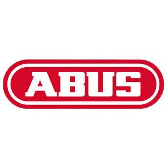 Immagine per il produttore Abus