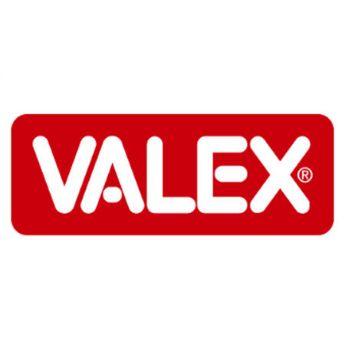 Immagine per il produttore Valex