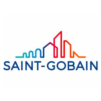 Immagine per il produttore Saint-Gobain