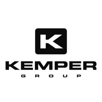 Immagine per il produttore Kemper