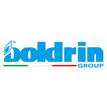 Immagine per il produttore Boldrin