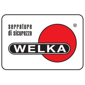 Immagine per il produttore Welka