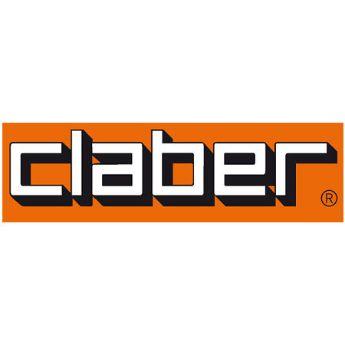 Immagine per il produttore Claber