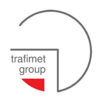 Immagine per il produttore Trafimet Group