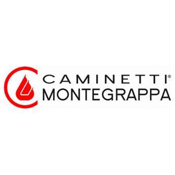 Immagine per il produttore Caminetti Montegrappa