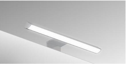 Immagine di LAMPADA SPLEEN 30 A LED, MORSETTO E VITE IP44 3 W