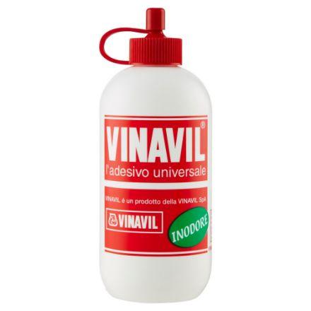 Immagine di Vinavil Universale Flacone 100gr