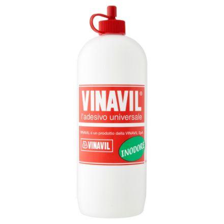 Immagine di Vinavil Universale Flacone 250gr