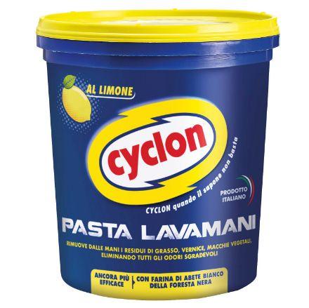 Immagine di Cyclon DayClean Crema Lavamani 500 ml
