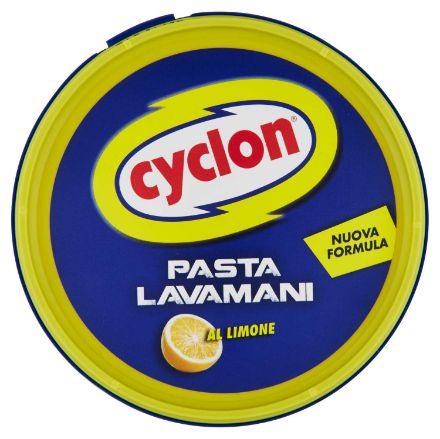 Immagine di Cyclon nuova Pasta Lavamani 500 ml