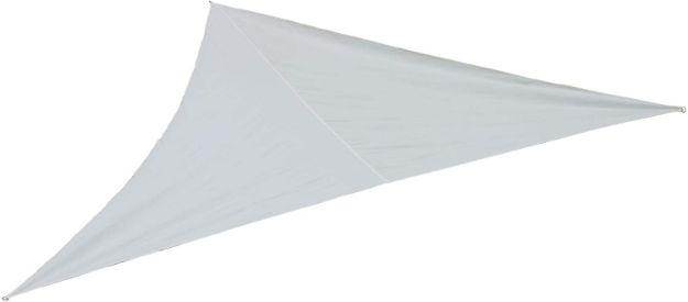 Immagine di Tenda vela in poliestere